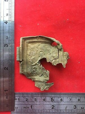 Ancient find  100% original   Metal detector finds №170
