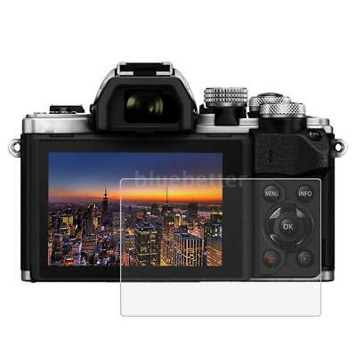 PULUZ Camera Screen Protective Films Polycarbonate Protect Film X4Y7