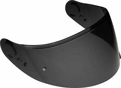 Visor fits Shoei GT-Air/GT-Air 2 Neotec CNS-1 Pinlock Ready - Black/Iridium