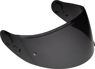 Visor fits Shoei GT-Air Neotec CNS-1 Pinlock Ready - Black/Iridium