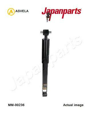 Shock Absorber for FORD FOCUS Estate,DNW,FXDA,FXDC,FXDB,FXDD JAPANPARTS MM-00236