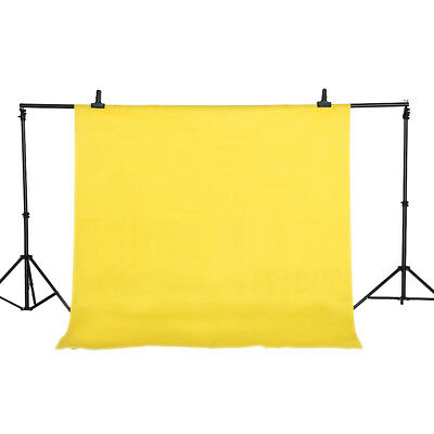 1.6 * 2M Photography Studio Non-woven Screen Photo Backdrop Background G7J3
