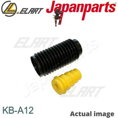 Dust Cover Kit,shock absorber for BMW,FORD,VW,SEAT,SKODA,MAZDA JAPANPARTS KB-A12
