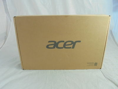 """ACER Aspire 3 A315-51-36XN 15"""" - Rosewood Red- DAMAGED BOX"""