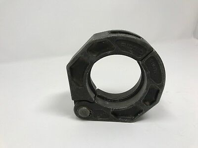 "Ridgid Propress Crimper JAW 2-1/2"" XL Standard Pressing Ring ONLY. FREE SHIP"