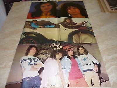T.rex 3 Posters