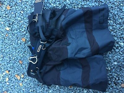 Ion B2 seat harness Shorts medium M