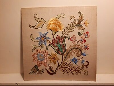 4 William Morris Arts & Crafts Tapestries