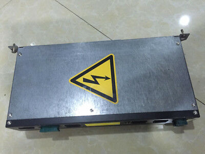applicable for Used FANUC A16B-1212-0950 system power supply