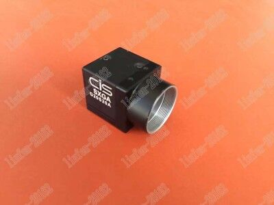 1pc  used   CIS VCC-G20S20A