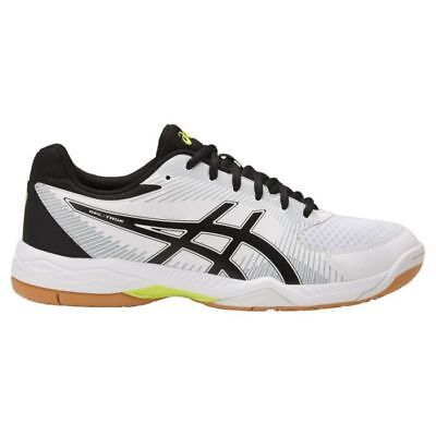 Asics Gel Task - Men's Indoor Court Shoes