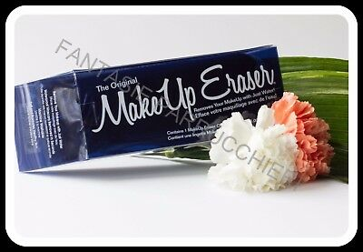 Make Up Eraser The Original Navy Panno Struccante Lavabile Fino A 1000 Volte