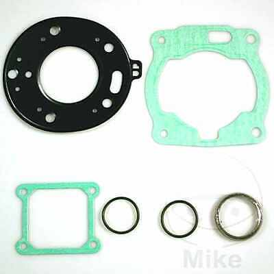 Gasket Set Topend Athena For Yamaha DT 125 RE 2004 - 2006