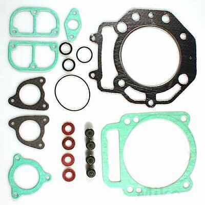 Gasket Set Topend Athena For KTM E GS 600 LC4 1989