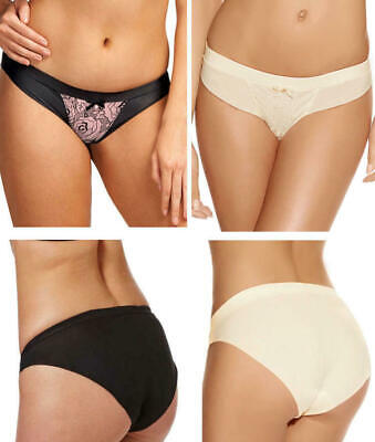 Cleo by Panache Lingerie Piper 9352 Brief Knickers
