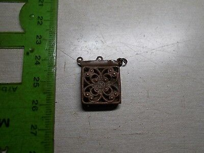 Ancient  find №197 Metal detector finds 100% original