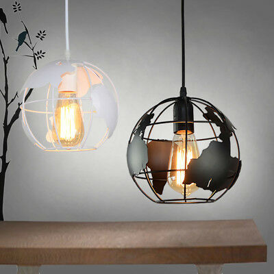 Modern Indoor Iron Light Corridor Kitchen Bedroom Study Club Ceiling Lamp D7H3