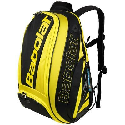 Babolat Pure Aero Tennis Racquet Backpack 2019