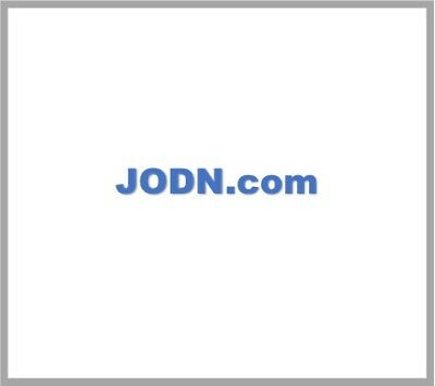 JODN.com ~ Short Premium Pronounceable Domain Name ~ BRANDABLE LLLL 3 4 5 letter