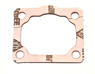 Cummins 855 Small Cam And Big Cam Fuel Button Mounting Gasket Only