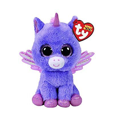 cfb55d8b7bf TY BEANIE BOO Plush - Mac the Mouse 15cm Christmas Exclusive ...