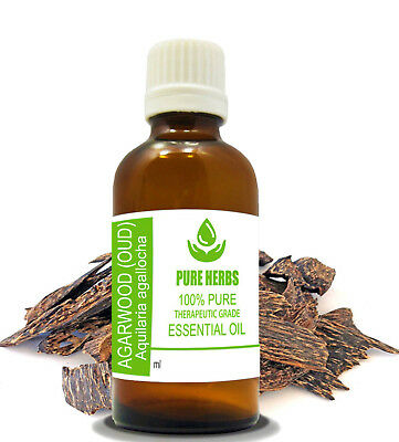 100% Pure & Natural Undiluted Unut Essential Oils 5ML To 100ML Free Shipping.