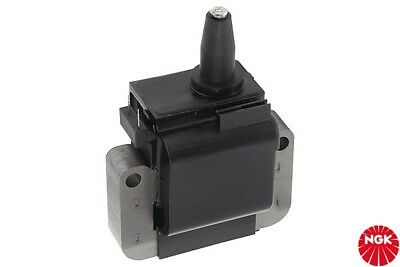 NGK Ignition coil U1020 stock code 48111. In stock, fast despatch UK seller