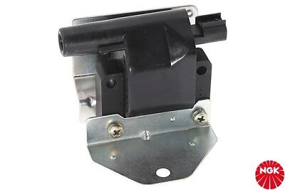 NGK Ignition coil U1040 stock code 48182. In stock, fast despatch UK seller