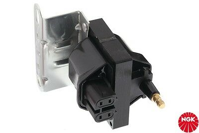 1x NGK Ignition Coil U1031 Stock Code 48141 in stock, fast despatch