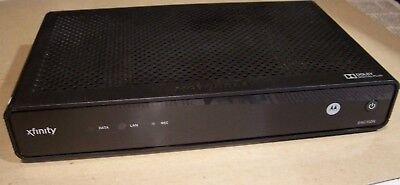 Comcast Cisco Rng150n Cable Box Remote Codes ✓ Infiniti Car
