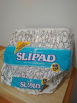 Vintage pampers phases baby dry plus diaper sz junior for boys greece import picclick - Couche pampers premature ...