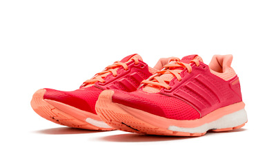 ffcd189cd Adidas Supernova Glide 8 Running Shoes - Women s Size 7 US - New in ...