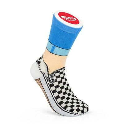 4a139cefed3d SK8 Silly Socks UK Size 3-7 - Funny Novelty Socks Gift Secret Santa  Christmas