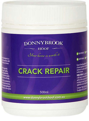 Donnybrook Crack Repair 500ml