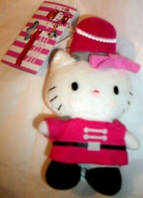 5424af573 Hello Kitty 6 1/2