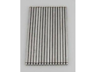 1968-1979 Dodge Chrysler Plymouth Mopar 440 Push Rod set of 16 Pushrods