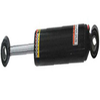 Front NEW Rear Suspension Shock Arctic Cat T660 Touring 2004-2006