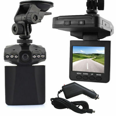 OmniEye - 2019 Full HD 1080P Ultimate Dash Cam-FreeShipping To US-AS soon on tv
