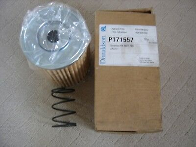 Donaldson Hydraulic filter P171557