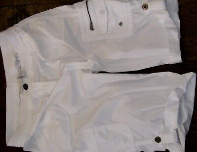 CHICO'S Shorts--size 1.5 (10)