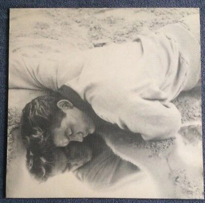 """The Smiths - This Charming Man 12"""" Single (Rough Trade 1983)"""