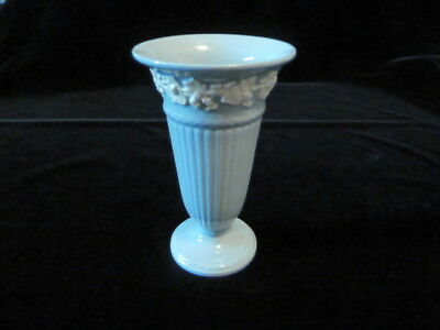 "Wedgwood Embossed Queensware ""Barlaston of Etruria"""