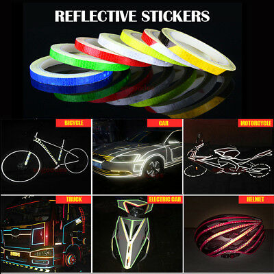 Motivational Cycling Bicycle Decal//Sticker Never Quit MS041SM