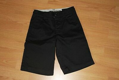 Short RIP CURL - Taille 8 ans
