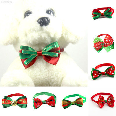 1891 Pet Collar Puppy Necklace LH Decor Personilzed Gift Adjustable Colorful