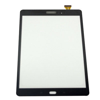 Touch Screen Replacement Digitizer for Samsung Galaxy Tab A 9.7 SM-T550 Tool Pro