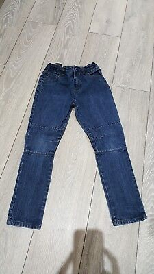 Boys Ted Baker Jeans Age 9 Years
