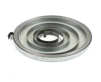 Recoil Spring Fits Lawnboy 683210 2463