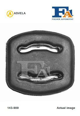 exhaust system FA1 133-914 Holder