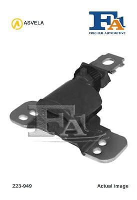 Holder,exhaust system for RENAULT CLIO II,BB0//1//2,CB0//1//2,D7F 720 FA1 223-920